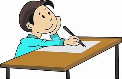 Essay Process Drug Awareness Writing Question Think
