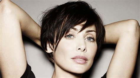 What Happened to Natalie Imbruglia - What She's Doing Now