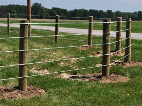 cheap wire fencing high tensile fence cost roof fence futons high