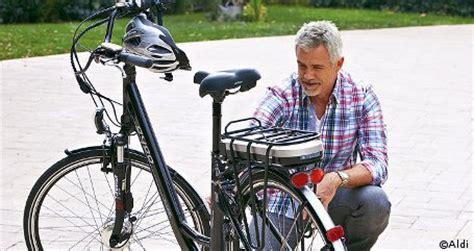 e bike bei aldi e bike bei aldi s 252 d im angebot