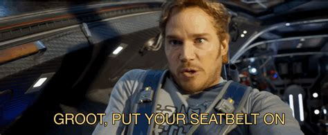 guardians   galaxy quote