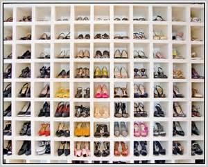 bathroom countertop storage ideas ikea shoe organizer home design ideas