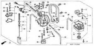 similiar 2006 honda 500 foreman transmission diagram keywords diagram besides suzuki ltr 450 wiring diagram on honda 500 foreman