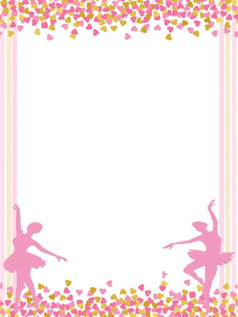 cornici per quaderni scuola primaria cornici per quaderni 28 images immagini cornici da