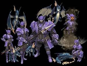 Drachen Armor Set FFXIclopedia Fandom powered by Wikia