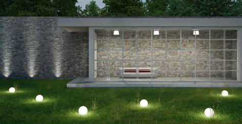 impianto illuminazione giardino illuminazione giardino tutto quello devi sapere
