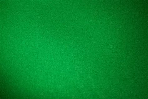 green color top 60 green stock photos pictures and images istock