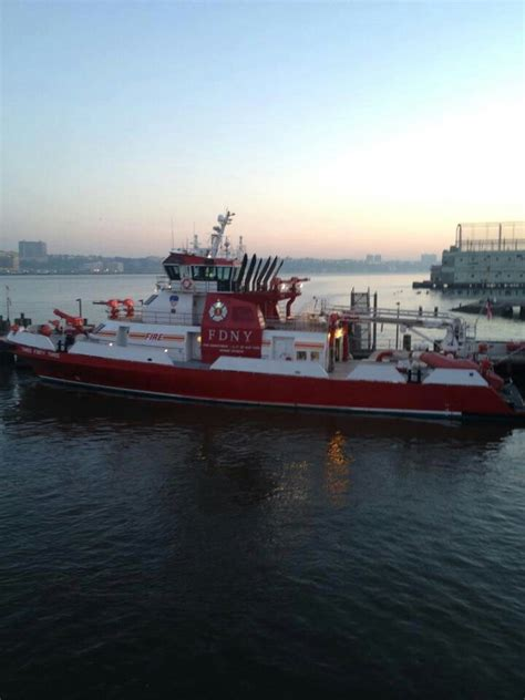 Fireboat Names by 1000 Images About F D F D N Y On
