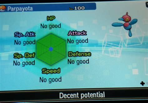 porygon  pokemon   meme