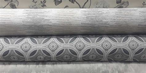 How To Choose Upholstery Fabric by How To Choose The Best Upholstery Fabric