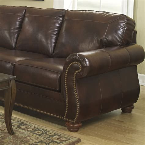 Berkline Leather Reclining Sofa by Berkline Sofa Recliner Sofa Ideas