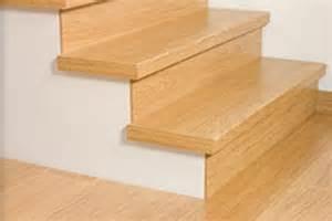 j ai un escalier b 233 ton et je cherche un moyen facile pour l habiller en 233 vitant