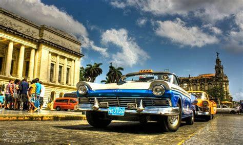 Cuban Background Cuban Wallpapers Wallpaper Cave