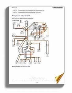 Volvo Edc Iii Tad 1241 2 Workshop Manual