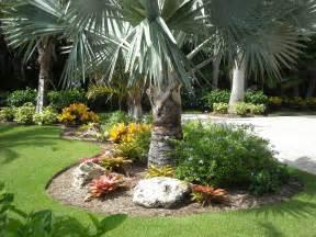 Yard House Palm Beach Gardens Fl