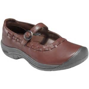 Keen Shoes Women