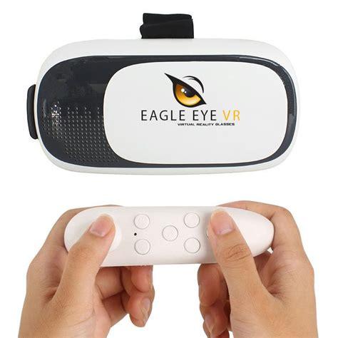 headset vr reality virtual