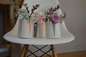 salon du mariage toulouse suite vert autrement With couleur pour un salon 17 gypsophile fleurs blancheslivraison gypsophile mariage