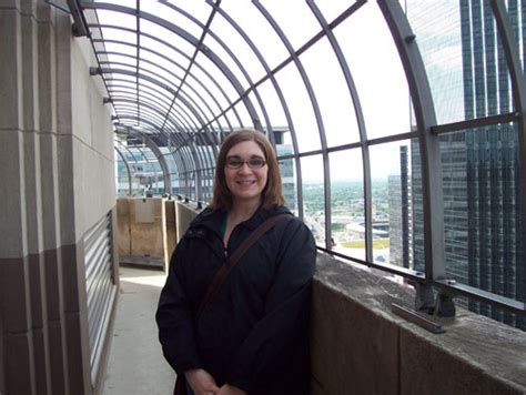 blog atop the foshay tower observation deck minneapolis