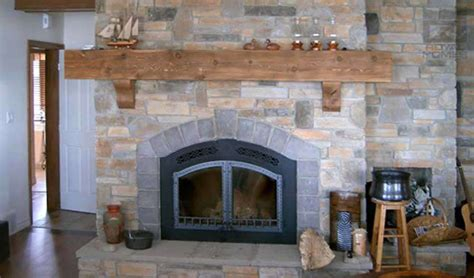 fireplace surroundhearth royal homes