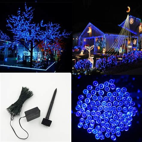 where to get cheap christmas lights solar led christmas lights solar lights blackhydraarmouries