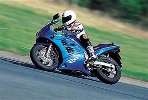 Suzuki Rf600r Motorcycle Service Repair Manual 1993