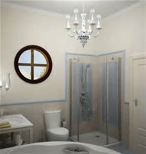 Small bathroom ideas photo gallery for Small bathroom ideas photo gallery