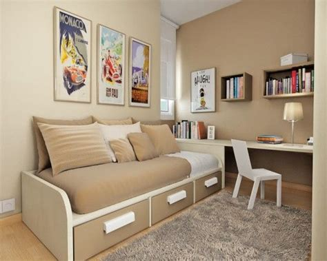 small bedroom layout styles decor 187 50 thoughtful bedroom layouts