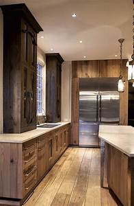 rustic kitchens 2 1373