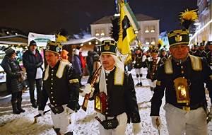 Traditionen In Deutschland : erlebnisheimat erzgebirge wir sind weihnachten die sch nsten weihnachtm rkte in deutschland ~ Orissabook.com Haus und Dekorationen