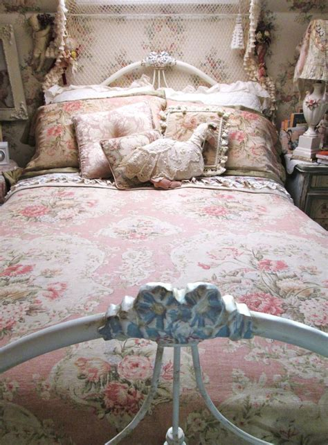 home decor shabby chic 1039 best images about vintage shabby chic furniture and