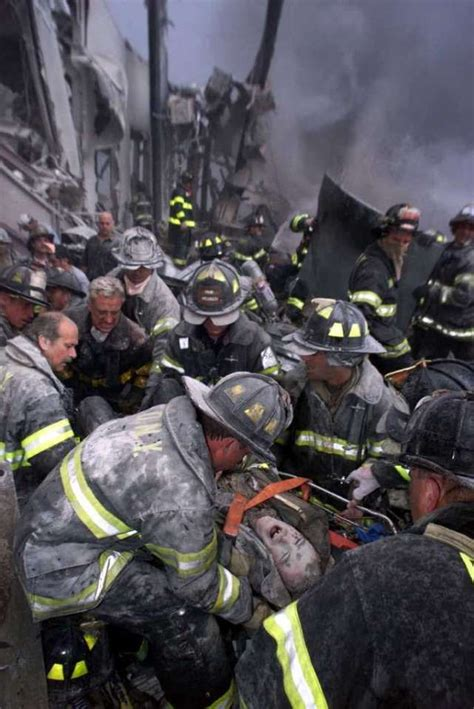 252 Best Images About Never Forgotten 911 World Trade