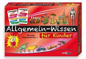 Spiele Online Kinder : quizspiele online kaufen f r kinder erwachsene otto ~ Orissabook.com Haus und Dekorationen