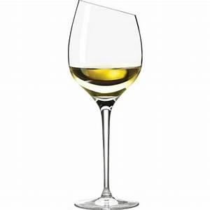 Verre à Bourgogne : verre vin bourgogne ~ Teatrodelosmanantiales.com Idées de Décoration
