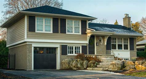 architectural designs inc architectural designs inc architectural designs inc 100 images claybury redroofinnmelvindale com