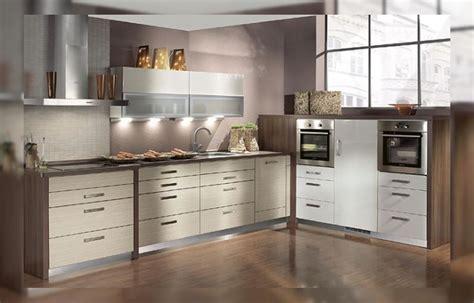 cuisine equipee italienne marque cuisine équipée italienne palzon com