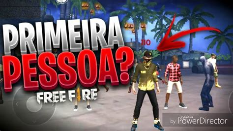How many rounds does it take to get to the end of the shootout in free fire? PRÓXIMA ATUALIZAÇÃO DO FREE FIRE - YouTube