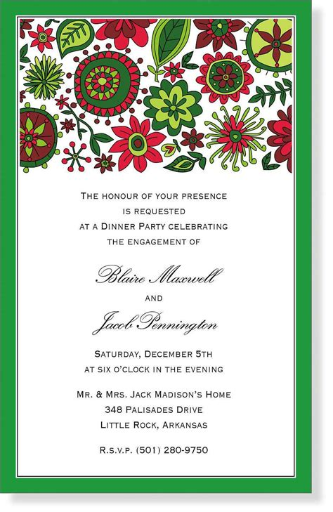 dinner party invitation quotes image quotes  hippoquotescom