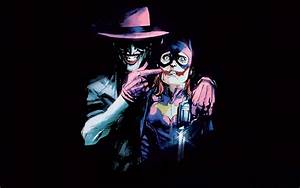#Joker, #Batgirl, #DC Comics, #Batgirl #41 | Wallpaper No ...