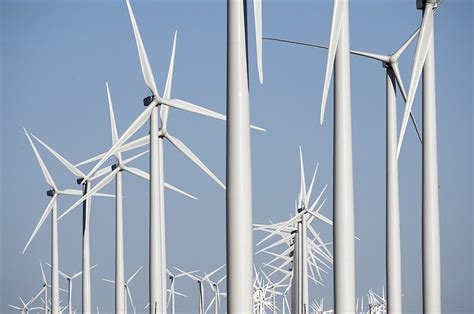 texas wind power  double   cleantechnica
