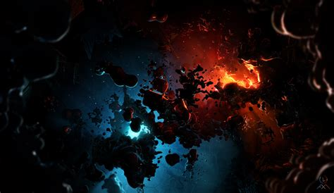 September « 2012 « Awesome Wallpapers