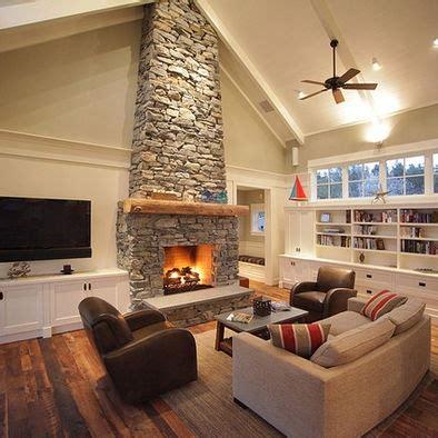 fireplace design ideas   warm home  winter