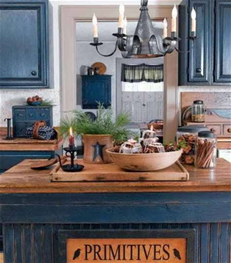 17 best ideas about navy blue kitchens on navy