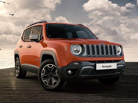 orange jeep renegade orange jeep renegade 2017 2018 best cars reviews