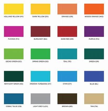 Colours Colour Svg Chart 2col Toc2 Wikibooks