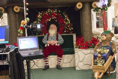 where to find santa in northeast wisconsin 681 | IMG 1528 adj Santa