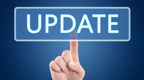What Has Changed In Windows Update For Business Petri