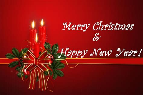 merry christmas and a happy new year megri news
