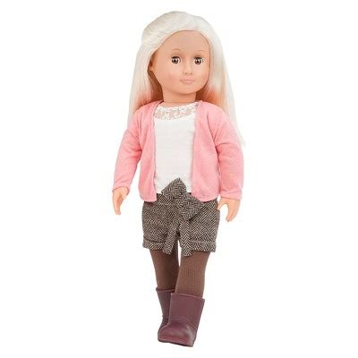 Our Generation Doll Closet by Our Generation Doll Clothes Accessories Target