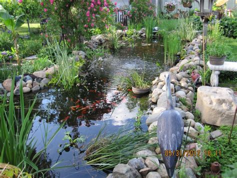 2017 pond tour sites minnesota water garden society